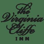 the virginia cliffe inn - bw logo